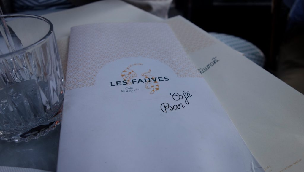 les-fauves-food-review-paris