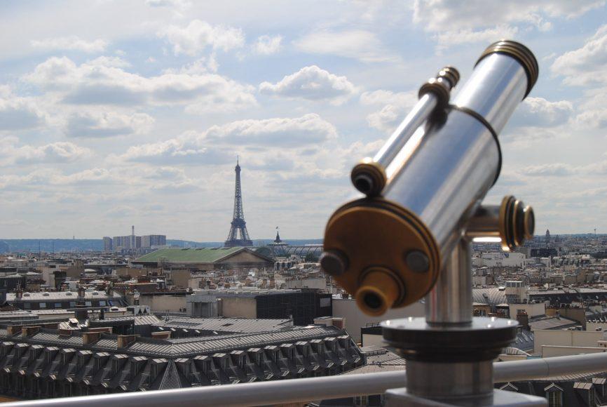 my-parisian-life-galeries-lafayette-paris1198