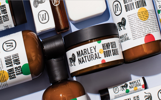 marley natural in europe my parisian life