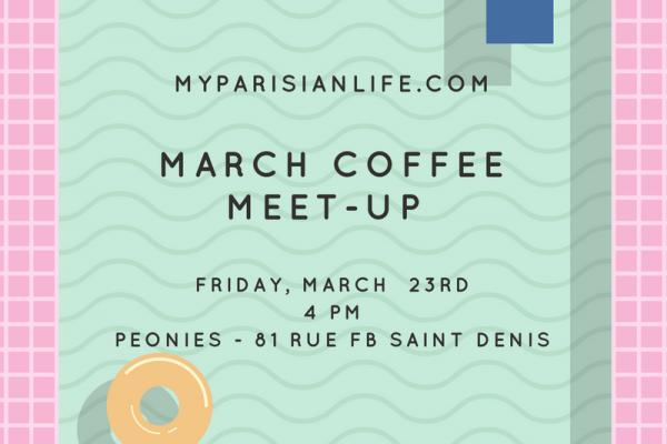 march peonies paris coffee meet my parisian life