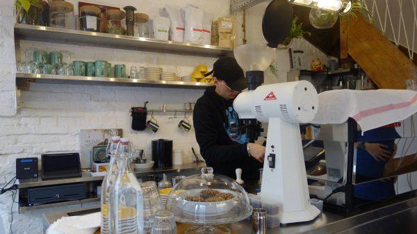 blog review caoua coffee shop