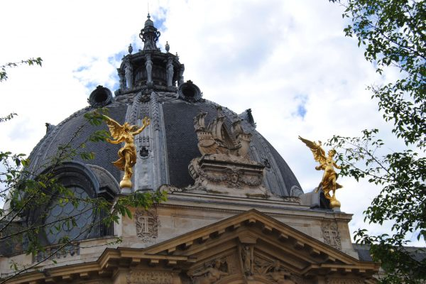 museum paris2