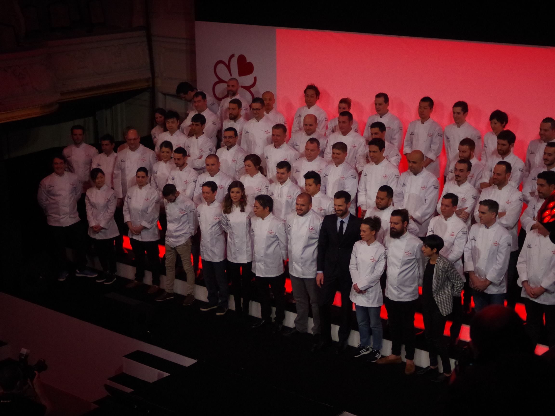michelin 1 star chef 2019 ceremony winners paris.jpg
