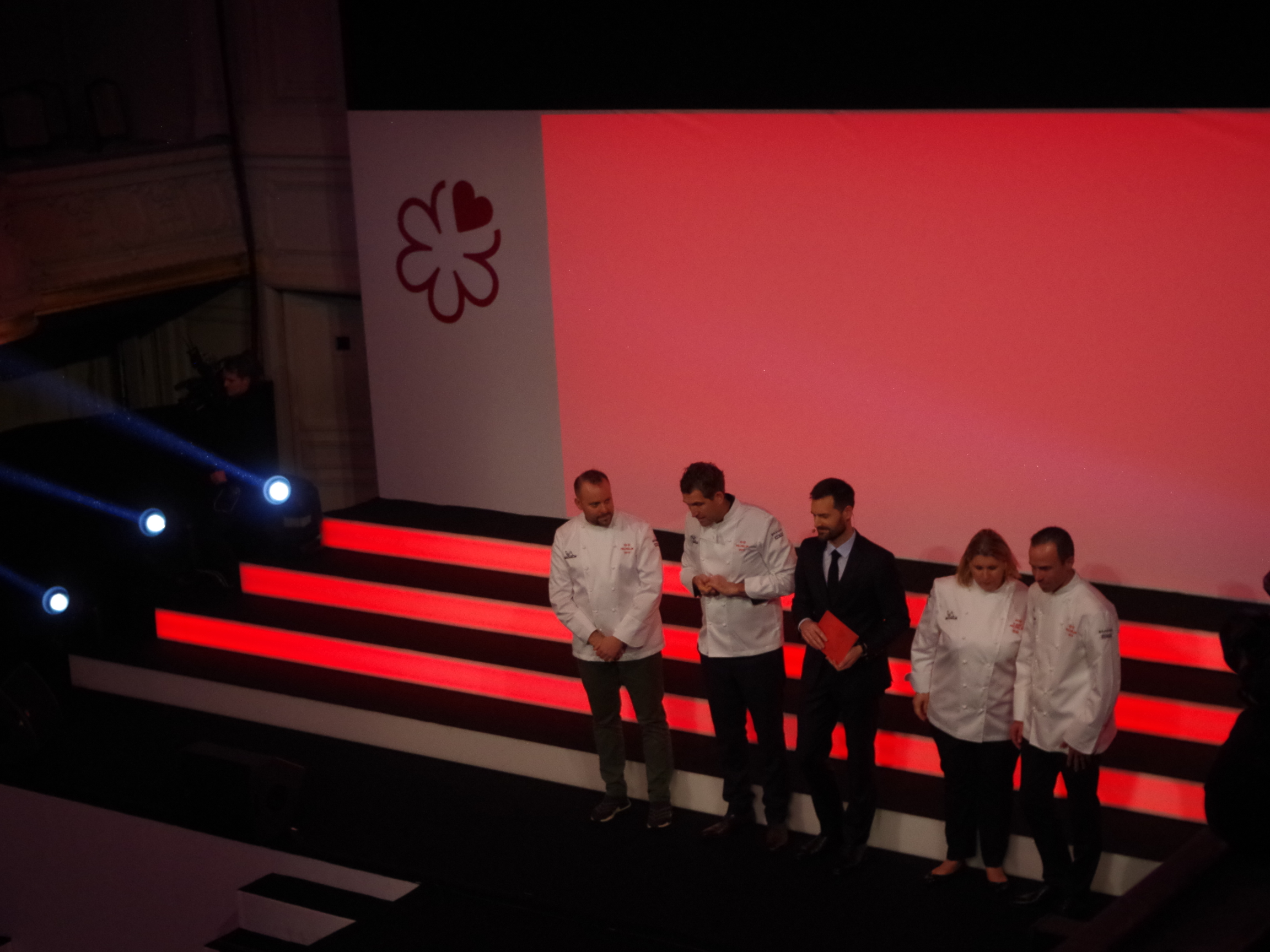 michelin 2 star chef 2019 ceremony winners paris.jpg