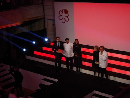 michelin star 3 chef 2019 ceremony winners paris.jpg