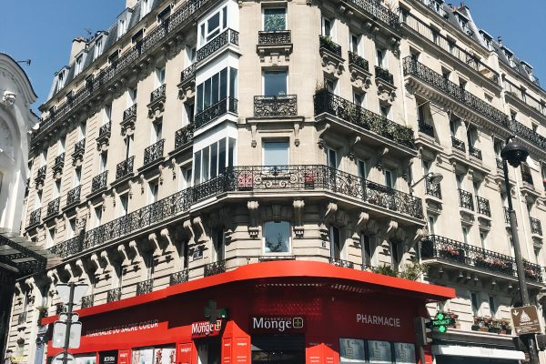 pharmacy monge best beauty products shop in paris