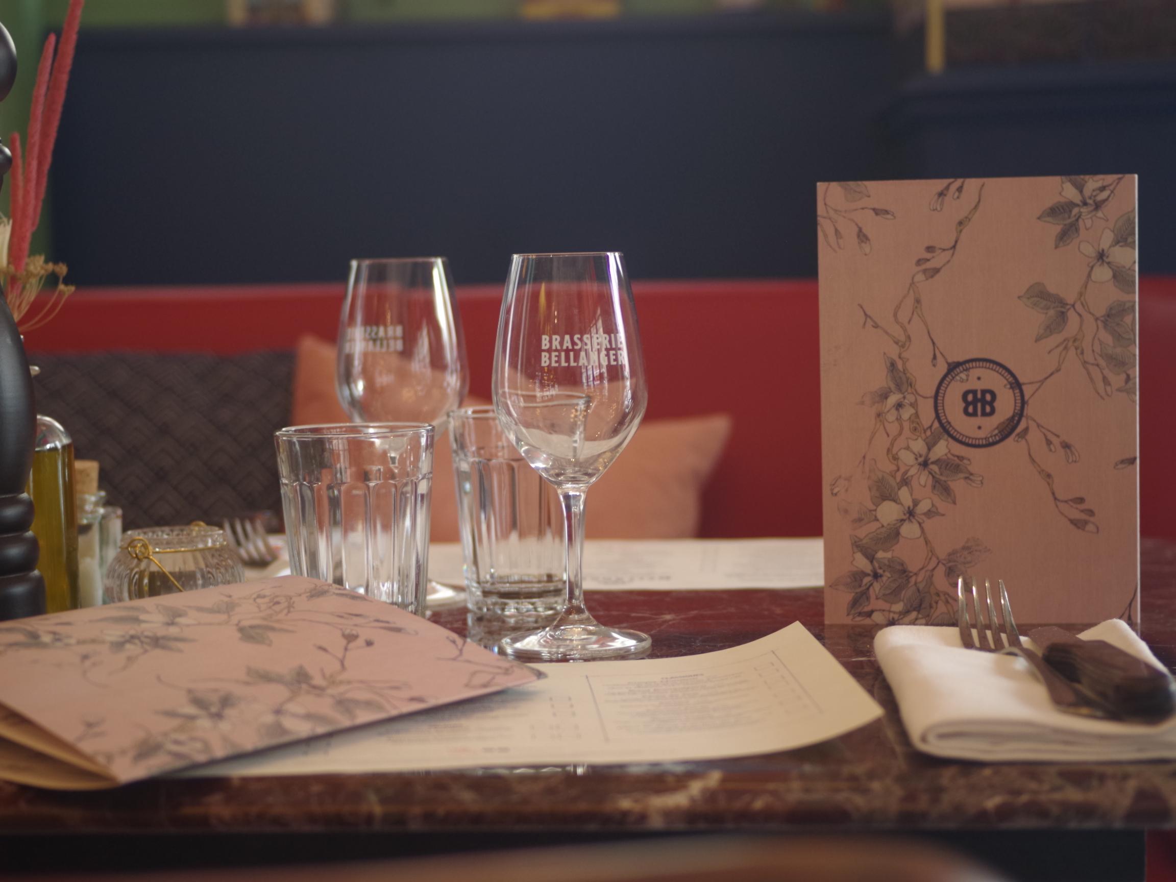 brasseries bellanger deco paris .jpg