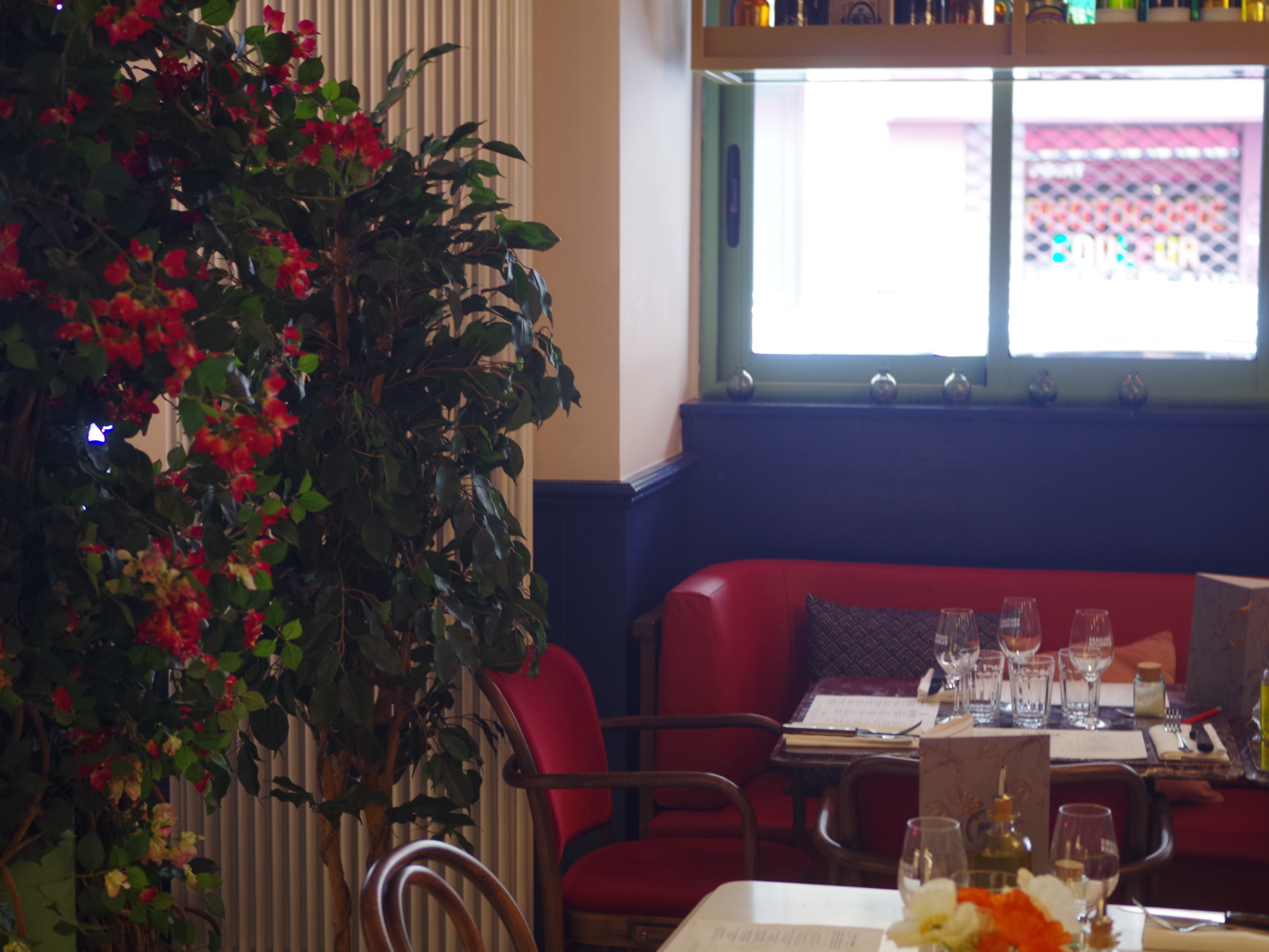 brasseries bellanger inside paris 2