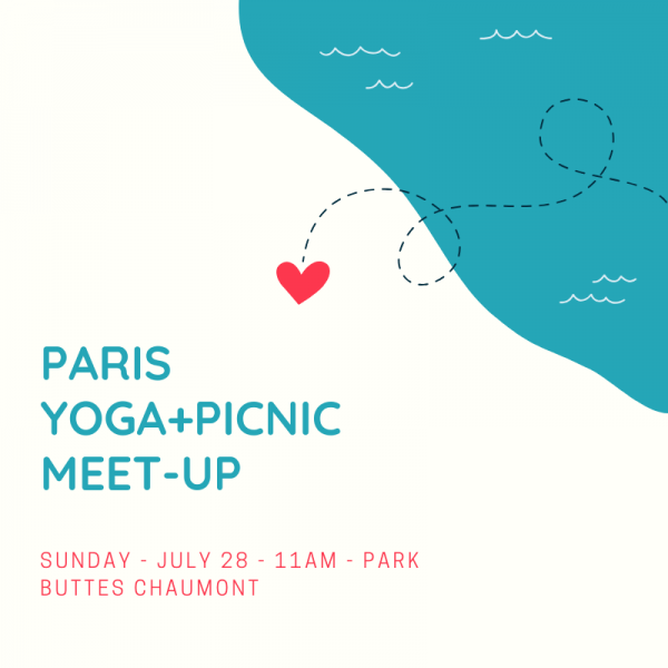 My parisian life | Your city guide to life in paris