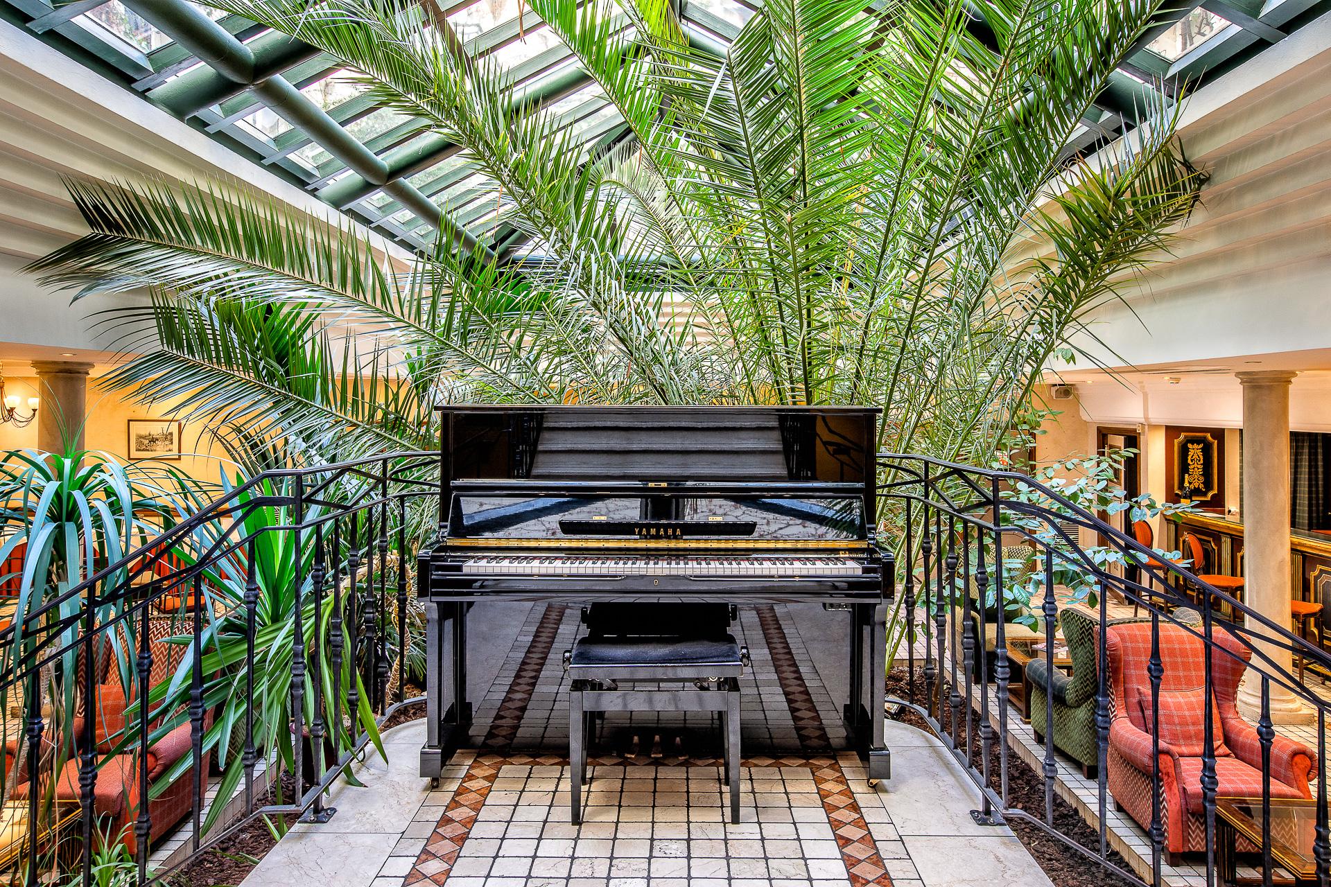 Hotel Villa La Parisienne Parigi things to do in paris :