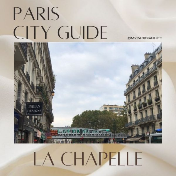 paris city guide indian la chapelle